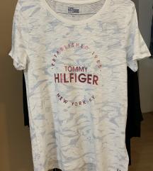 AKCIJA! - NOVA Tommy Hilfiger majica