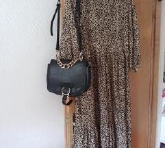 Reserved haljina tigrastog uzorka cijena s pt