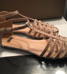 Bata sandale, kao nove