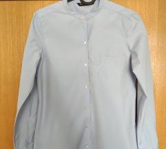 M.Dutti košulja