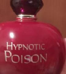 Hypnotic poison edt 150 ml