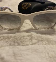 Ray Ban naočale (uključena pt)