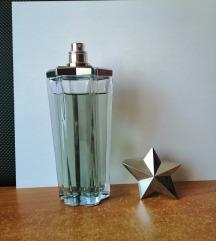 parfem Thierry Mugler Angel 100 ml tester punjivi
