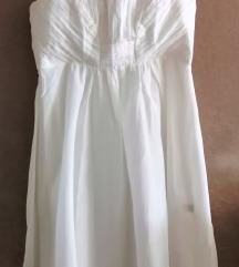 Vilinska haljina