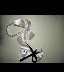 Reveri za vjencanje