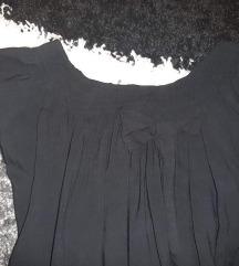 Nova majica off shoulder
