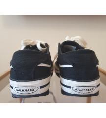 Walkmaxxice 37
