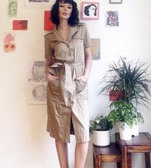 Zara BASIC haljina S