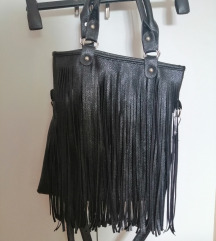 Nova torba s resicama