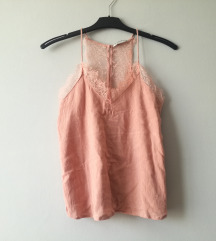 Novi Stradivarius top