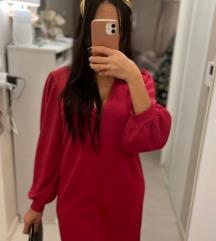 Zara,nova haljina