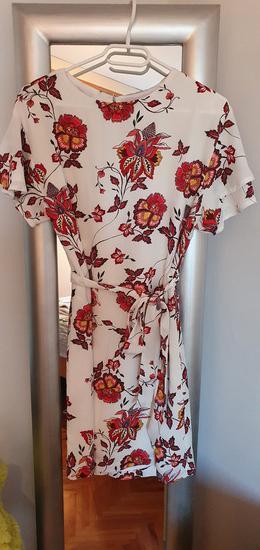 H&M haljina, vel. S