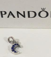 Pandora ME privjesci , orginal