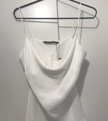 NOVO//Zara slip top