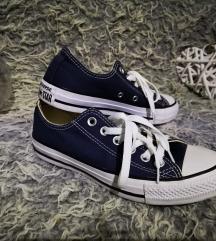 ❗299kn❗ Starke Converse All star (pt uklj)