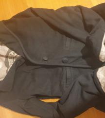 Nike novi sako snizeno