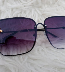 NOVO Sunčane naočale, Gucci replika, pt free