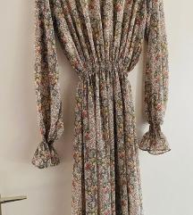 Like Zara haljina