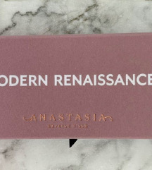 ABH Modern Renaissance  PRODANO