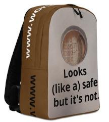 ruksak originalni proizvod