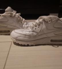 Nike tenisice Air max 38.5