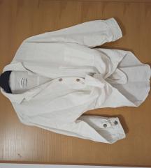 Lanena košuljica (uklj.pt)