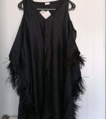 SEZONSKO SNIŽENJE  Nova La Perla haljina za plažu