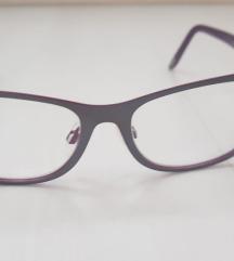 Okvir za dioptrijske naočale JOOP