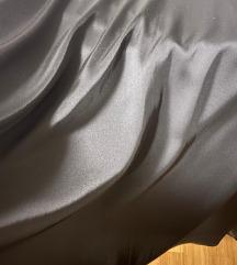 🖤🖤 Zara haljina 🖤🖤 Veličina S