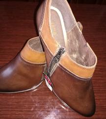 Jana soft step cipele 41