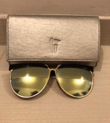 Irresistor naočale