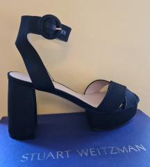 Stuart Weitzman NOVE sandale RRP 400€
