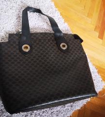 ! AKCIJA! Celine torba Original ! SAMO 600 KN!