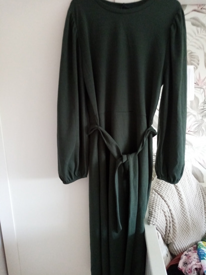 Zara haljina vel. M