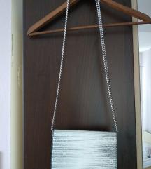 H&M torbica (uklj. postarina)