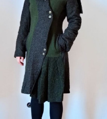 moda miA kaput M