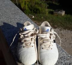 Kopačke Adidas 31