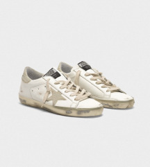 Golden Goose tenisice ORIGINAL