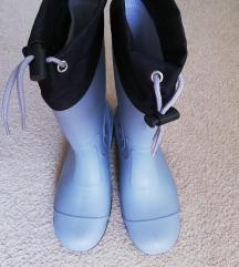 Čizme za kišu 36, gumenjaci