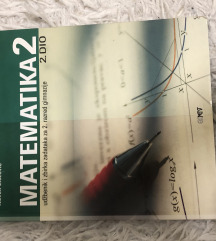 Matematika 1 i 2
