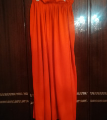 Maxy crvena suknja