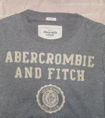 Abercrombie fitch majica muška kratka rukava