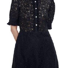 Zara haljina Novo 36