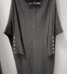 Juicy couture haljina
