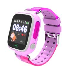 Cordis pametni sat za djecu *garancija važeća