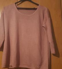 Majice i puloveri Esprit/ 40 kn