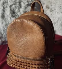 Ruksak / torba