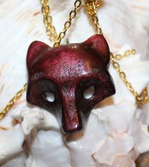 Foxy Burgue