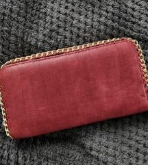 Ženski novčanik