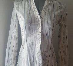 Orsay udobna-elastin košulja